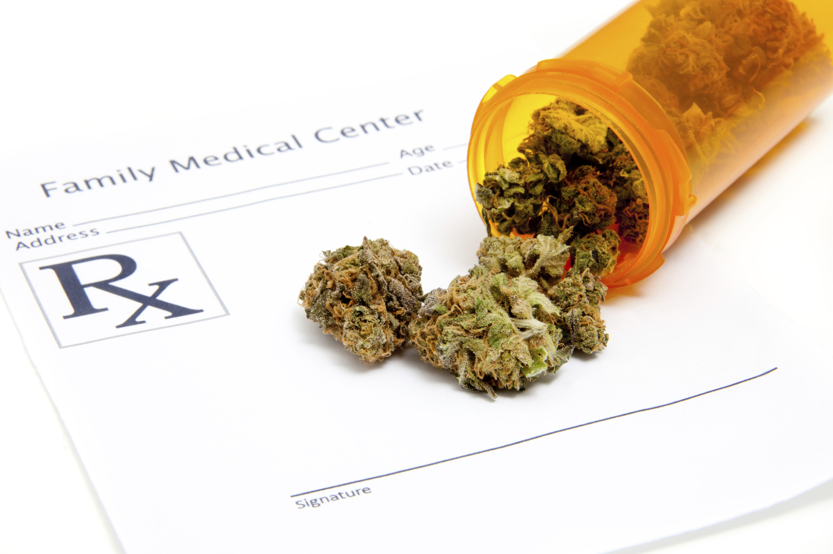 medical-marijuana-release
