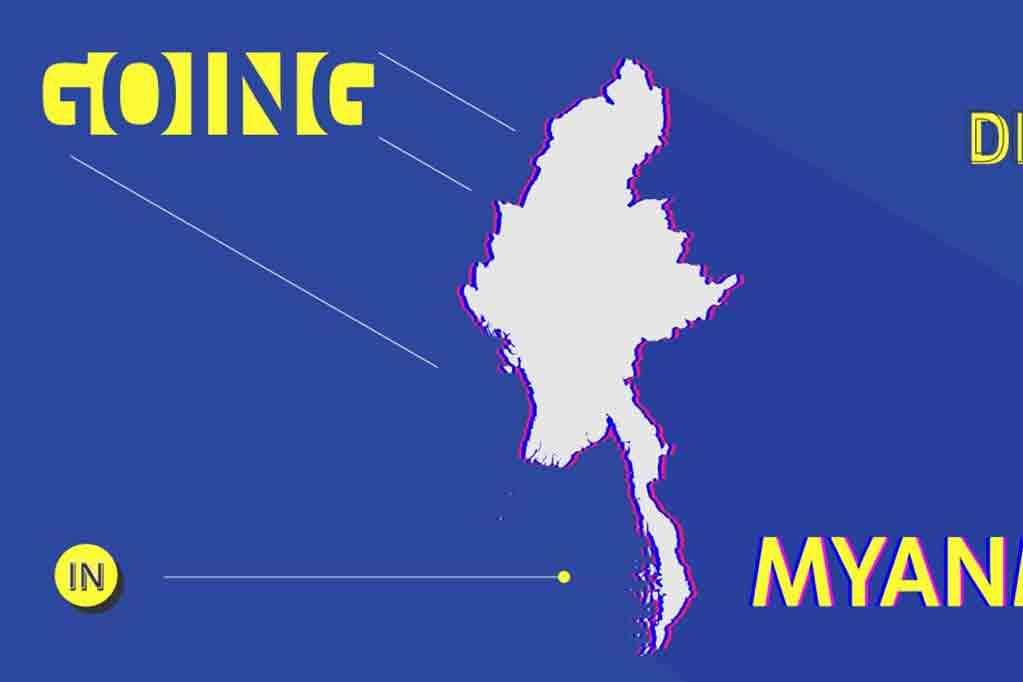 A-revolução-Digital-em-Myamar,-Cuba-e-Espanha.