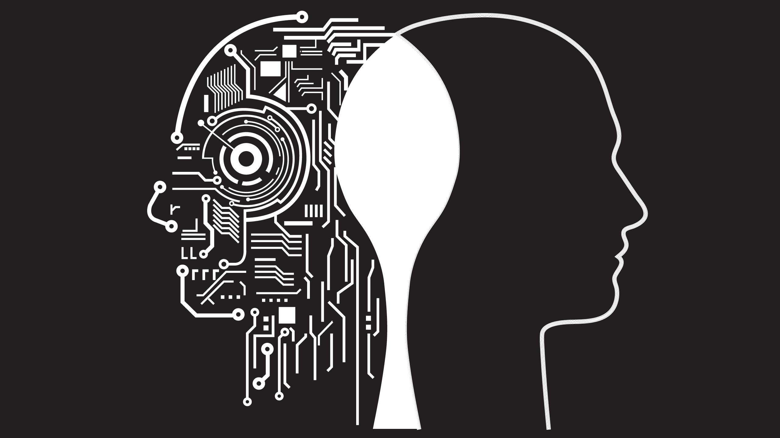 Inteligencia Artificial e ética