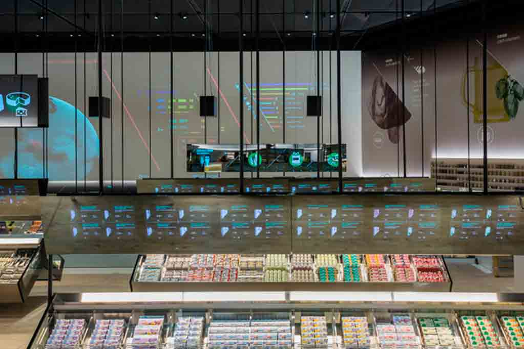 O-futuro-do-Retail