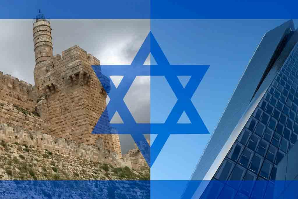 Israel-a-nação-inovadora-e-a-parceria-com-o-Brasil-