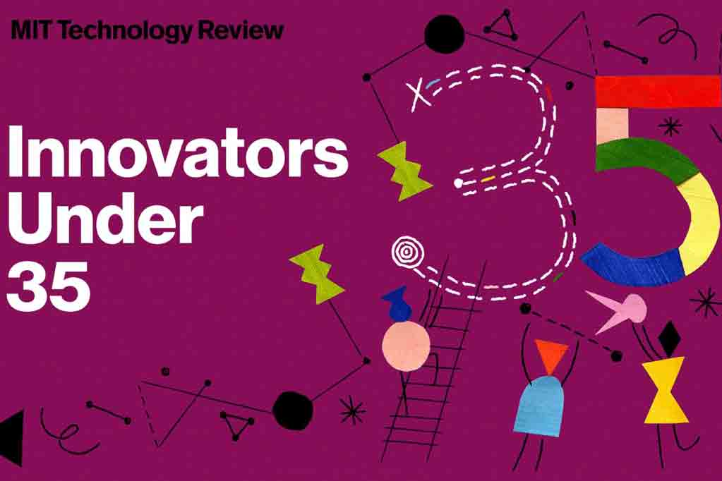 Os-35-jovens-mais-inovadores-segundo-o-MIT