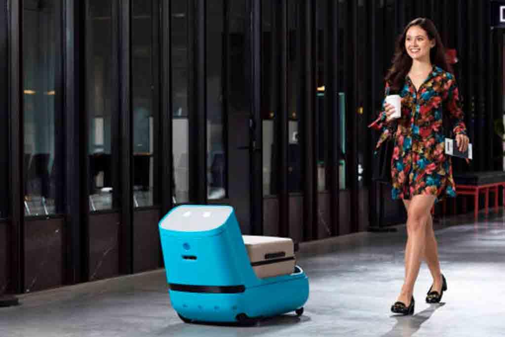 Robôs,-Viagens,-malas-e-a-inteligência-artificial