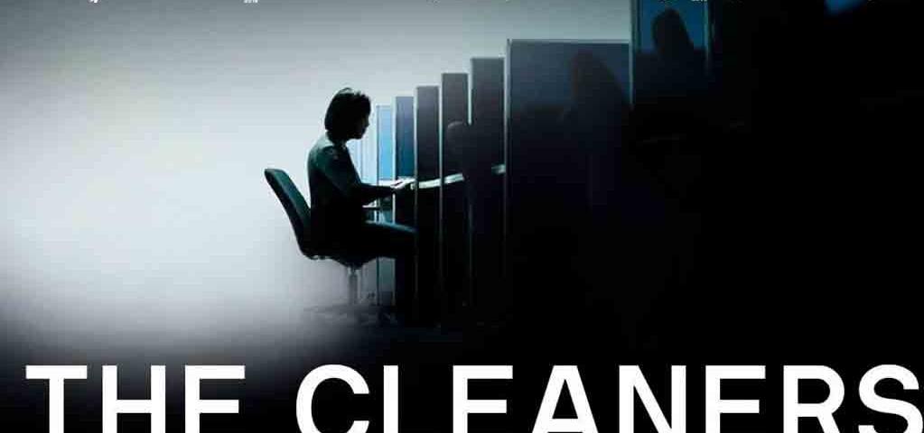 The-cleaners-e-o-filtro-de-informação-global